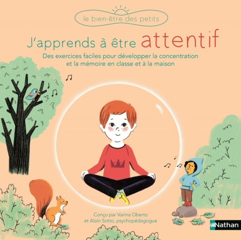 japprendsàetreattentif